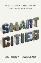 """Smart Cities 