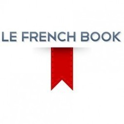 Le French Book Addresses Some of the Industry-held Myths about Translated Fiction | Good E-Reader - eBooks, Publishing and Comic News | Metaglossia: The Translation World | Scoop.it