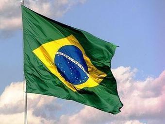 Brasil pide que el BID mantenga apoyo a países en crisis - Noticias Bancarias | lineas crediticias | Scoop.it