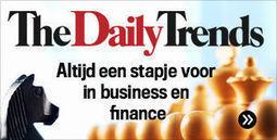 Hedwin De Clercq (ABVV): 'Onze Duitse eigenaar begrijpt deze staking echt niet' | WVS - Website voor Syndicalisten | Scoop.it