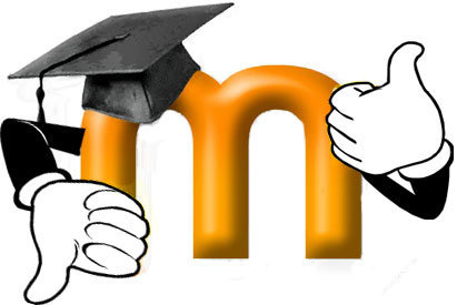 How to build a great Moodle course | tipsmoodle | Scoop.it