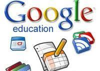 Google+: New Social Media for Education? | Online College Tips – Online Colleges | Curating-Social-Learning | Scoop.it