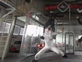Red Bull Soul Flyers 2012 – Acrobacias em ... - Woblinks   wingsuit   Scoop.it