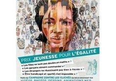 Des images contre les stéréotypes : le prix « Jeunesse pour l'égalité » est lancé | Education des minorités | Scoop.it