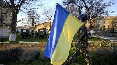 Ukrainan kriisin kuumekäyrä saattaa vielä nousta   Venäjä   Scoop.it
