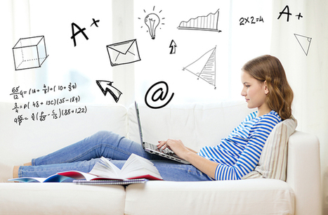 The Keys to Designing Successful Open Course Experiences -- Campus Technology | Corridor of learning | Scoop.it