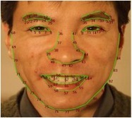Mysteries of Kinect for Windows Face Tracking... (Channel 9) | #inLearning + HCI | Scoop.it
