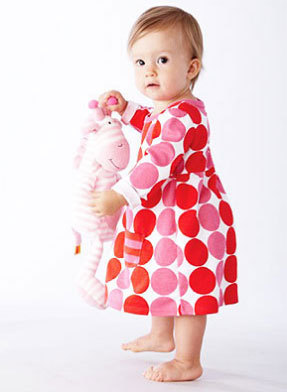 Is Buying Baby Clothes Online A Great Idea With Jcpenney Coupon Code 30% Off | Transportation | Scoop.it