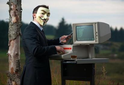 Protégez votre e-reputation face aux recruteurs | Blog YouSeeMii | Réputation 2.0 | Scoop.it