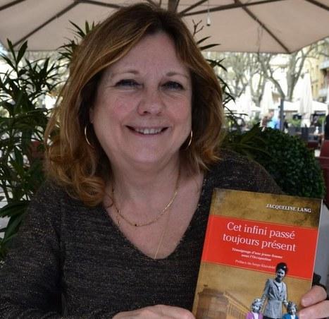 Des perspectives pour les Éditions Laurence Massaro | Edition en ligne & Diffusion | Scoop.it