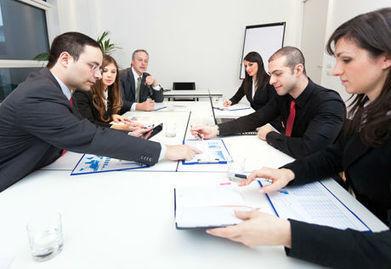 Le management stratégique est-il utile aux TPE-PME ? | ACTUALITE DES TPE | Scoop.it