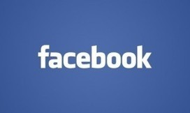 Facebook sotto inchiesta per le nuove regole | PaginaUno - Società | Scoop.it