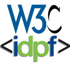The Proposed W3C/IDPF Merger Requires More Time to Consider  | Ebook and Publishing | Scoop.it