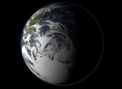 NASA Debunks 2012 Apocalypse With New FAQ | FutureChronicles | Scoop.it