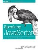 Speaking JavaScript - PDF Free Download - Fox eBook | javascript | Scoop.it