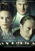 Yasak Aşk – A Royal Affair Türkçe Dublaj İzle | Film izle, Hd film izle, Tek part film izle, Online film izle, 720p film izle | Teknoloji Blogu | Scoop.it