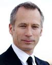 Thierry Jadot (Agis Media) voit ses responsabilités élargies à la Belgique et en MENA | The Meeddya Group | Scoop.it