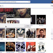 How to Hide Embarrassing Facebook Likes From Your Profile | NYL - News YOU Like | Scoop.it