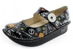 Alegria Paloma shoes online | Alegria shoe shop | Scoop.it