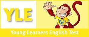 Cambridge YLE: SIMPLE PAST | Teaching EFL to young learners | Scoop.it