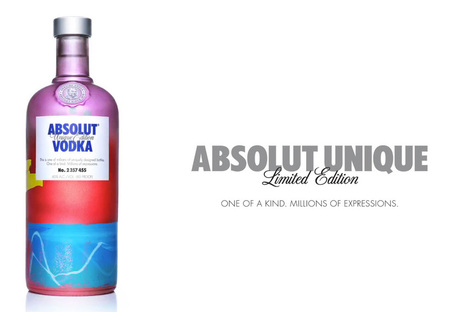 Absolut Vodka lancia il primo contest su Whatsapp | Social media culture | Scoop.it