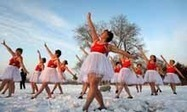 China faces 'timebomb' of ageing population | Human Geography | Scoop.it