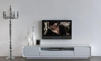D98 tv unit | Lowline TV Units - Imgur | Furniture Stores Melbourne : Living Room Furniture | Scoop.it