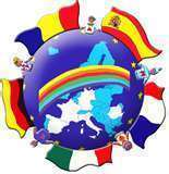 Quiz sur les langues européennes | Remue-méninges FLE | Scoop.it