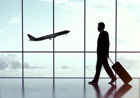 Air France compte améliorer l'expérience client en 2016   Service Design Thinking, Customer Journey, CX & SX,                            Digital as a service                                  by Different FactorY   Scoop.it