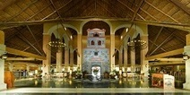 Hoteles Palladium en Riviera Maya premiados por RCI - Noticias de turismo - arecoa.com | AGENCIA DE VIAJES ODTOURS | Scoop.it