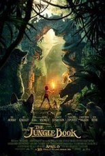 Today watch The Jungle Book (2016) movies web cast in hd @@@ ~ HD Movie Zoan | Download Full HD Movie Free | Scoop.it