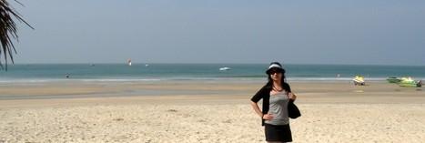 A trip to Koh Samui! Travel tips! - Travel | trip advisor | Scoop.it