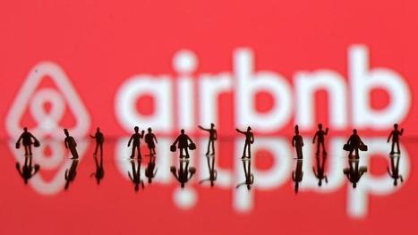 Airbnb élargit la collecte de la taxe de séjour | Veille E-tourisme FROTSI PACA | Scoop.it