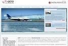 GTI | Airline Solutions | Airline industry | GTI | Scoop.it