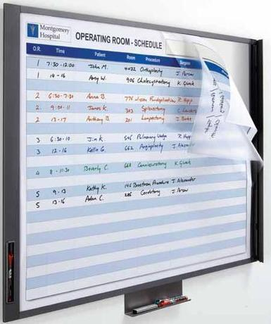 Invest Money in Office Personnel Boards and White Board for office | Office Equipment Supplies Perth | Scoop.it