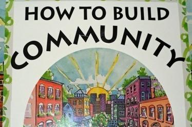 Community management et niveau de maturité : Community Roundtable 2012 | Blog d'Anthony Poncier | Comment j'anime mon réseau? | Scoop.it