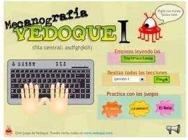 CEPER CEHEL | Enseñanza Adultos | Scoop.it