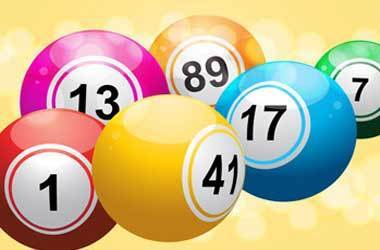 Enjoy with Bingo UK | Landmark Bingo | Scoop.it