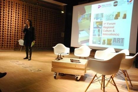 Forum régional Clic de Lille / 15 février 2013: compte-rendu des interventions | Clic France | Scoop.it