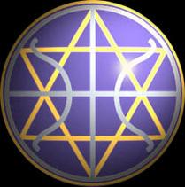 Planetary Activation Organization | NESARA Disclosure GALACTICS | Scoop.it