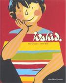 Livralire - Packs lecture : 10 fictions en littérature jeunesse | Sélections jeunesse | Scoop.it