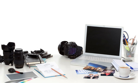 Importance of Product Photography in Increasing Sales | Liquid Photography Studio | Scoop.it