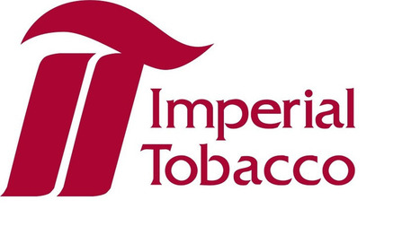 Imperial Tobacco – The Fifth Major International Tobacco Manufacturer   Cigarettes Guide   Scoop.it