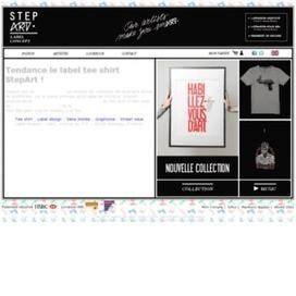 Codes promo Stepart valides et vérifiés à la main | codes promo | Scoop.it