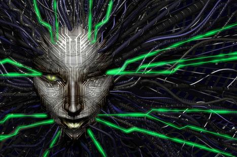 L'Intelligence artificielle a des super-pouvoirs de cybersécurité... 60 ans après sa création   Compétitivité et intelligence économique   Scoop.it
