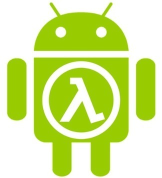 Functional Android - The Guardian (blog) | Scalastic | Scoop.it