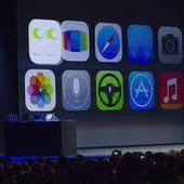 Apple lance son service de radio | Radio 2.0 (En & Fr) | Scoop.it