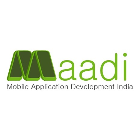 Mobile Application Testing Services | Mobile App support & maintenance | Application Development | Scoop.it