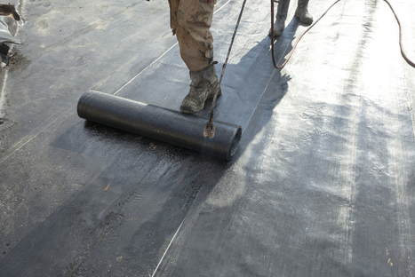 Basement Waterproofing Montgomery County | Waterproofing | Scoop.it