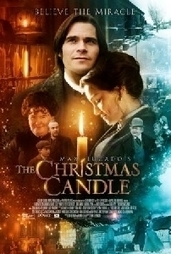EchoLight Studios to Release the Next Holiday Classic, 'The Christmas Candle,' in Theaters this November | Christian Inspiriation | Scoop.it